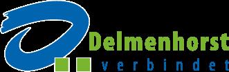 Logo: Stadt Delmenhorst